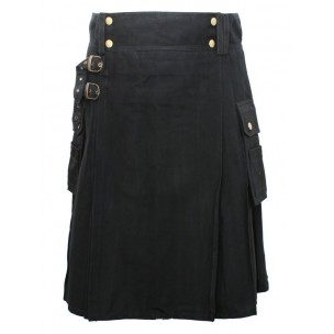 http://www.tactikilt.com/12-58-thickbox/tactical-kilt-black.jpg
