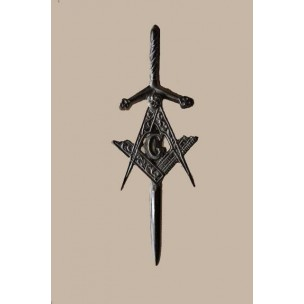 http://www.tactikilt.com/31-105-thickbox/black-masonic-kilt-pin.jpg